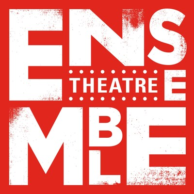 Almost Live From Ensemble Theatre