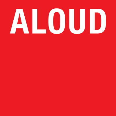 ALOUD @ Los Angeles Public Library