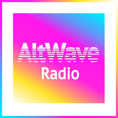 Alt Wave Radio - Alternative Wavelengths Creative Studio