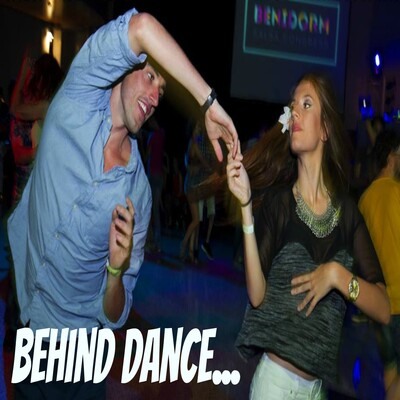 Behind Dance