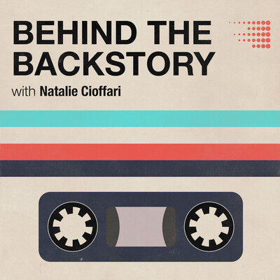 Behind The Backstory