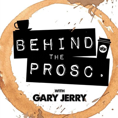 Behind the Prosc