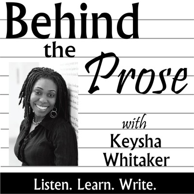 Behind the Prose