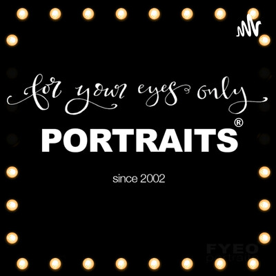 Behind The Scenes Of My Boudoir Photography Business, FOR YOUR EYES ONLY PORTRAITS.