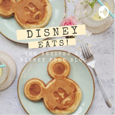 Disney Eats