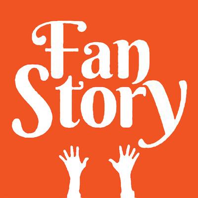 Fan Story Podcast