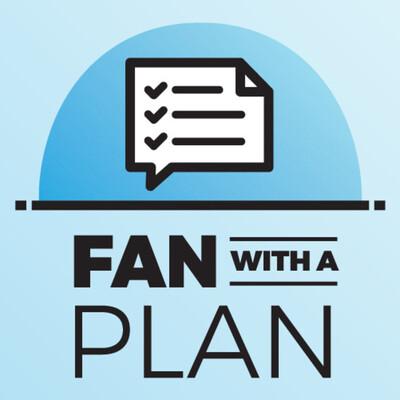 Fan With A Plan