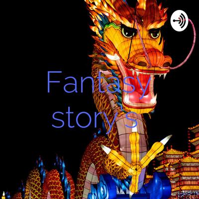 Fantasy story's