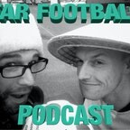 FAR Football Podcast