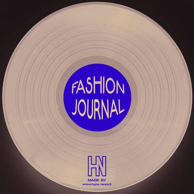 Fashion Journal