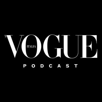 Fashion Tales - Vogue Italia