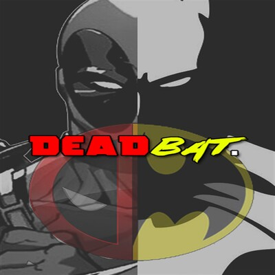 Deadbatofficial