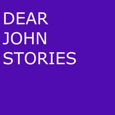 Dear John Stories