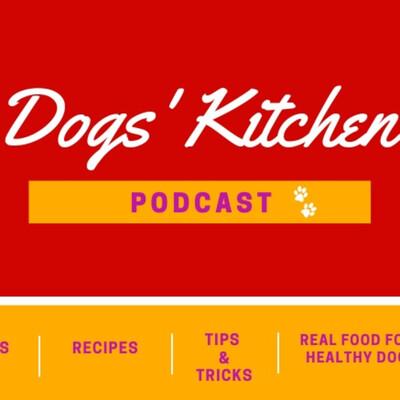Dogs' Kitchen