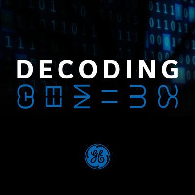 Decoding Genius