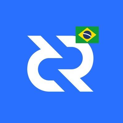 Decred Brasil