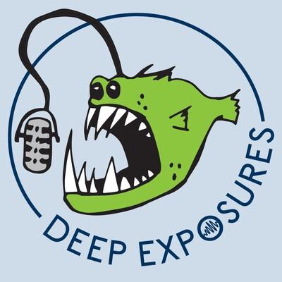 Deep Exposures Podcast
