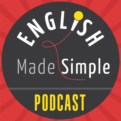 The English Made Simple Podcast | English Podcast | English For Migrants | Immigration | Work | Study | IELTS | Australia | New Zealand