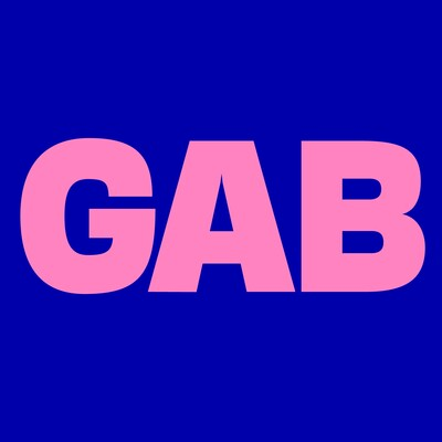 Gab : Creative & Design Podcast