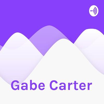 Gabe Carter