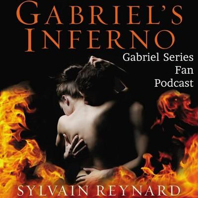Gabriel Series Fan Podcast