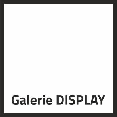 Galerie DISPLAY