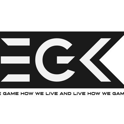 Gaming N Living