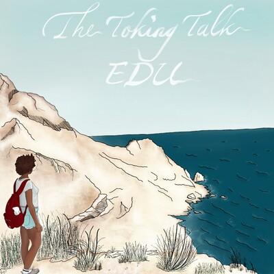 The Toking Talk Edu