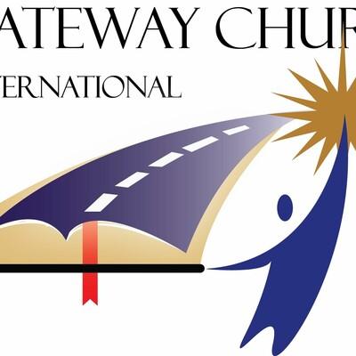 Gateway church International 's Podcast