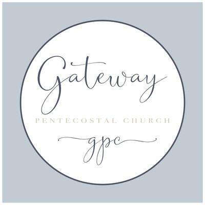 Gateway Pentecostal Church