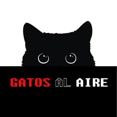 Gatos al Aire