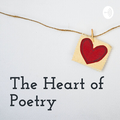 Character Analysis: Books and other Media
