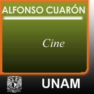 Charla sobre cine con Alfonso Cuarón