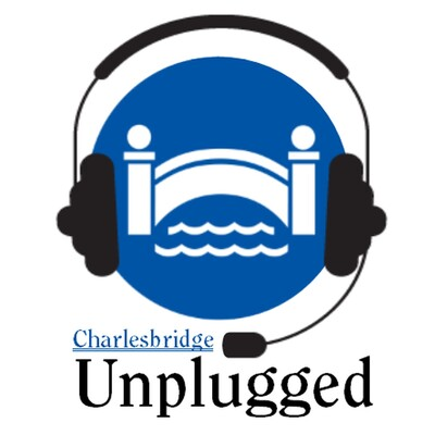 Charlesbridge Unplugged