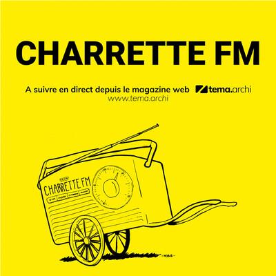 Charrette FM