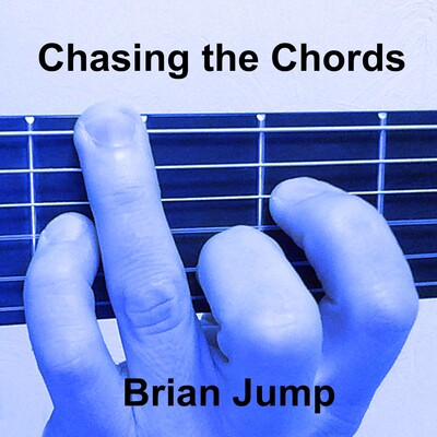 Chasing the Chords