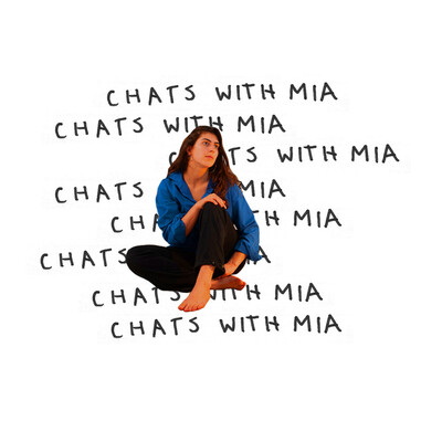 Chats with Mia