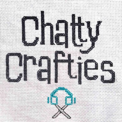 Chatty Crafties Podcast