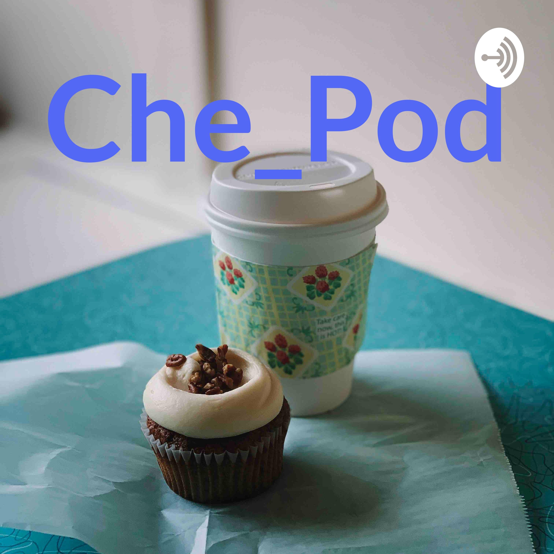 Che_Pod