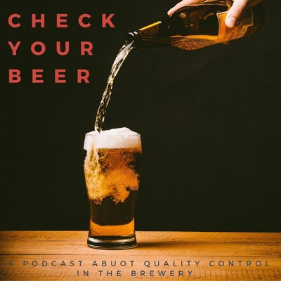 Check your beer