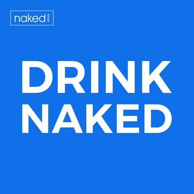 Drink Naked