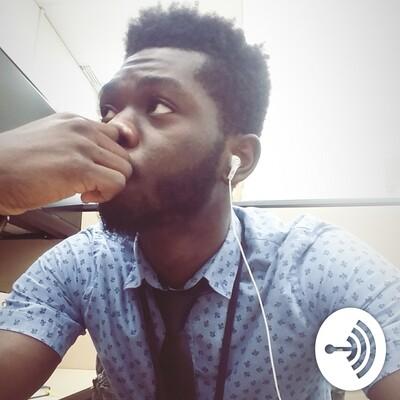 Benji's Audio Experience