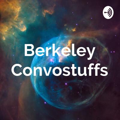 Berkeley Convostuffs