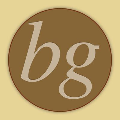 Bert Gallery Podcasts