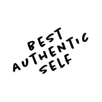 Best Authentic Self