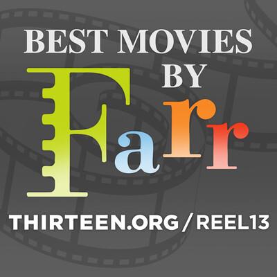 Best Movies by Farr | THIRTEEN