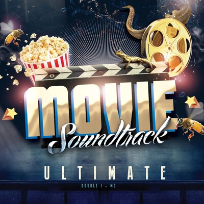 Best music from movies. Soundtrack