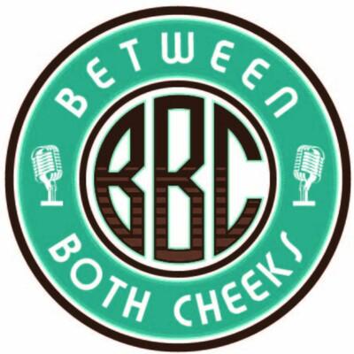 Between Both Cheeks