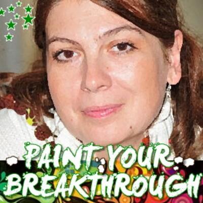 Elena Zelenina's Podcast