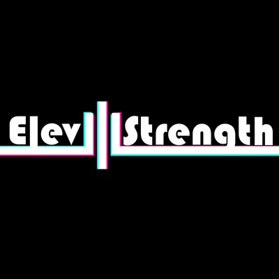 Elev8Strength